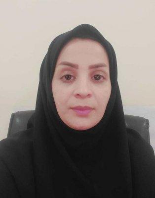 حجاب از دیرباز تا کنون در ایران