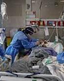 پزشکان بخش خصوصی کادر درمان را یاری کنند