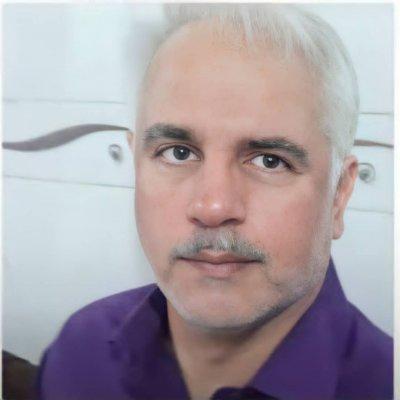پیام تسلیت سرپرست بیمارستان شهیدصادق گنجی برازجان به مناسبت درگذشت شهید مدافع سلامت بیمارستان شهید گنجی برازجان