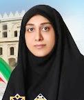 علی البدل اول شورای شهر برازجان جایگزین عضو اصلی شد