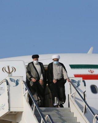 طرحهای سفر رئیس جمهوری رونق بخش اقتصاد استان بوشهر است