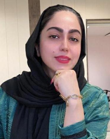 بانو گُشَسپ ، نماد ِ پهلوانی و حماسه زنان ایران