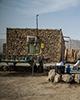 بانک قرضالحسنه مهر ایران مناطق روستايی استان بوشهر را بیمه میکند